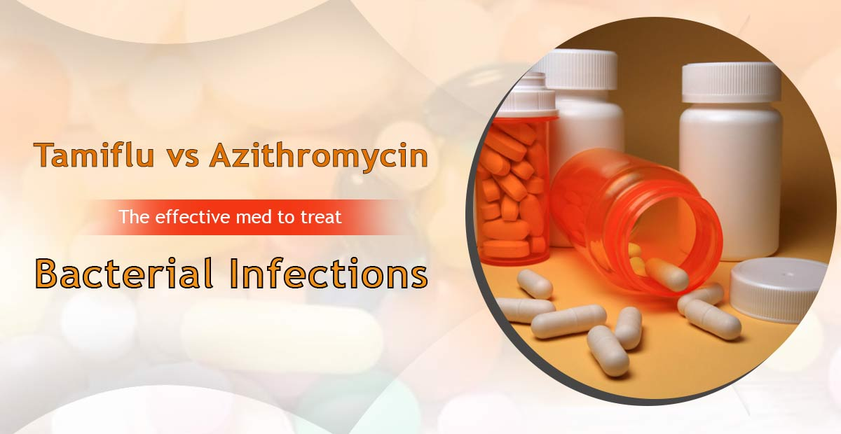 Bacterial-Infections